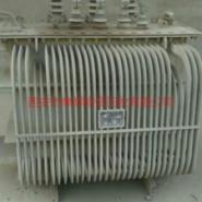 废旧10立方空气压缩机回收图片