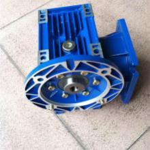 供应深圳蜗轮减速机,深圳蜗轮变速机,深圳涡轮变速箱