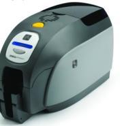 供应斑马ZXPSeries3证卡打印机,斑马ZXPSeries3制卡机,斑马ZXPSeries3