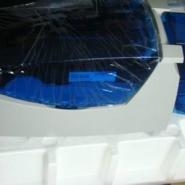 供应德卡SP30Plus证卡打印机价格,德卡SP30Plus证卡打印机厂家直供免运费