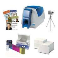 供应pvc证卡打印机价格,pvc证卡打印机报价,pvc证卡打印机厂家批发优惠