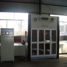 供应外墙保温装饰一体化设备自动喷漆机设备