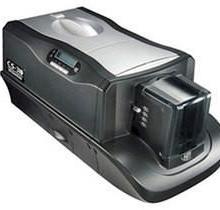 供应FagooP560证卡打印机,FagooP560卡片打印机,FagooP560会员卡打印机批发