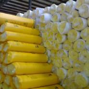 北京玻璃棉卷毡厂家图片