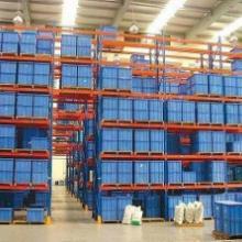 供应七台河货架七台河仓储货架