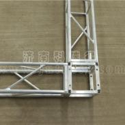供应200-200铝合金桁架批发/背景200-200铝合金桁架批