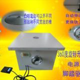 供应江苏服装模板制作设备服装模板开槽机厂家电话