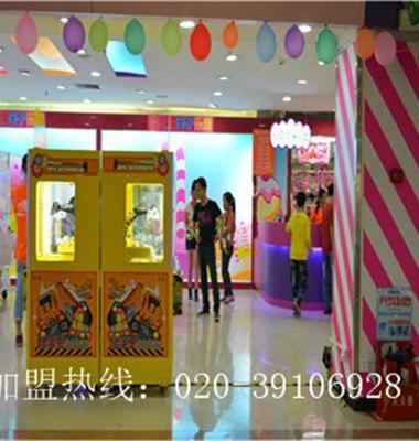 广州玩具项目合作娱乐设备图片/广州玩具项目合作娱乐设备样板图 (2)