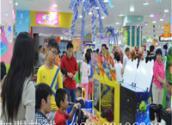 供应儿童娱乐项目合作加盟代理,酷儿悦亲子乐园