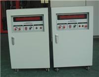供应调频恒压电源,稳频稳压电源,调频稳压电源,恒频恒压电源图片