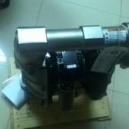 固瑞克1040气动隔膜泵供应商图片