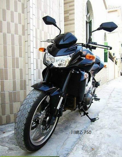 踏板摩托车如何电启动