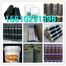 供应防潮材料生产厂家