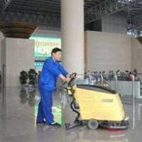 石材护理地板清洁护理