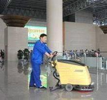 供应石材护理地板清洁护理价格,石材护理地板清洁哪里有批发
