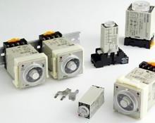 供应时间继电器 型号 TTL/TTM/TTS系列 液晶显示屏型
