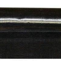 供应九江碳纤维布厂家加固材料制造商