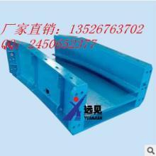 供应206S0403凹槽张家口煤机730系列顺槽用刮板转载机配件厂家直销批发批发