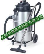 供应NTD2003-2Numatic工业吸尘器