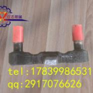 TY-10U型螺栓图片