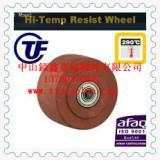 供应中山顶高器单轮特殊脚轮-广东中山顶高器单轮特殊脚轮报价