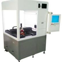 供应激光切割机供应商,广东激光切割机供应商,广东激光切割机厂家