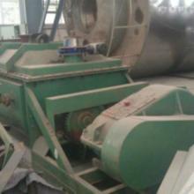 供应无锡真空浆叶干燥机批发
