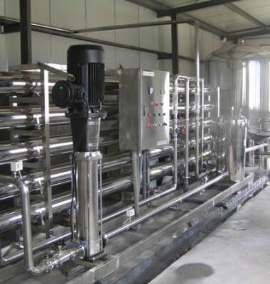 纯水设备图片/纯水设备样板图 (4)