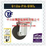 TPR静音万向脚轮厂家,TPR静音万向脚轮批发价格,TPR静音万向脚轮销售