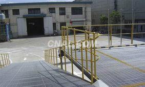 供应钢格板上海哪里有买的/正规厂家产品一流/售后有保障
