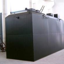 供应四川地埋式污水处理设备用途地埋污水处理设备作用批发