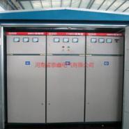 供应河南GGD低压开关柜  低压配电柜厂家定制