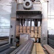 供应1000吨闭式双点压力机