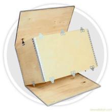 供应合肥包装箱设计合肥包装箱设计
