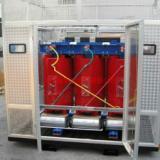 高能干式变压器,干式变压器厂家直销,干式变压器维护