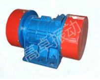 供应免注油振动电机 高效振动电机 专业供应制造振动电机批发