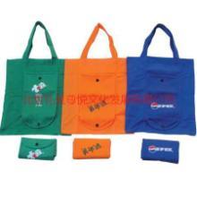供应环保袋布价格