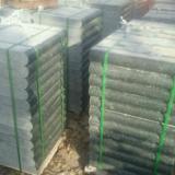 供应万年青石材厂,万年青石材批发,万年青石材出售