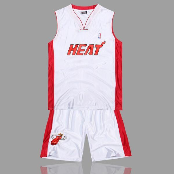 篮球服图片\/篮球服样板图
