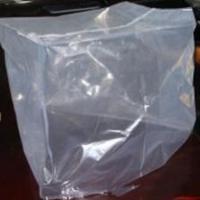 南京立体袋定制、南京立体袋供应商、南京立体袋批发价格