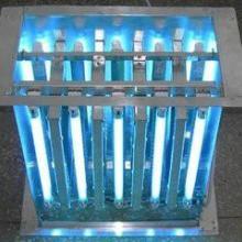 供应光氧净化设备、高新技术废气处理设备、油烟净化设备
