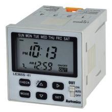 供应计时器LE365S-41系列