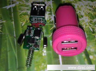 供应cx2901识别芯片 cx2901识别芯片12W