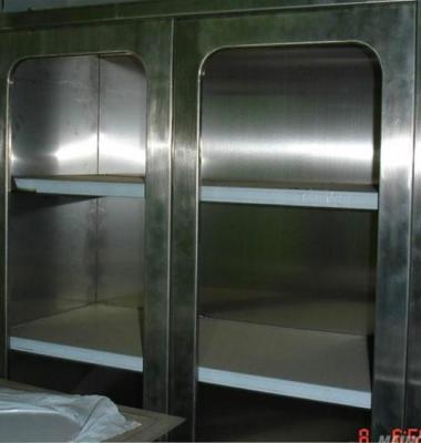 非标控制柜图片/非标控制柜样板图 (1)