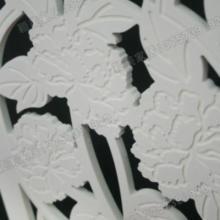 供應PVC雕花板,嘉興PVC雕花板廠家批發,嘉興PVC雕花板廠價直銷批發