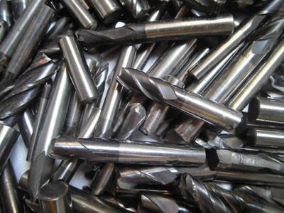 昆山高速钢刀具刃具回收 高速钢刀具刃具回收厂家 高速钢刀具刃具回收价格 高速钢刀具刃具回收哪家好