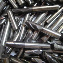 昆山高速钢刀具刃具回收 高速钢刀具刃具回收厂家 高速钢刀具刃具回收价格 高速钢刀具刃具回收哪家好批发