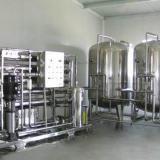供应食品饮料乳品行业纯水设备/纯水设备安装公司 /纯水设备厂家/食品公司纯水设备