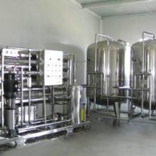 供应烤漆用纯水设备 保定工业纯水设备厂家 北京纯水设备工业用 工业纯水设备价格批发