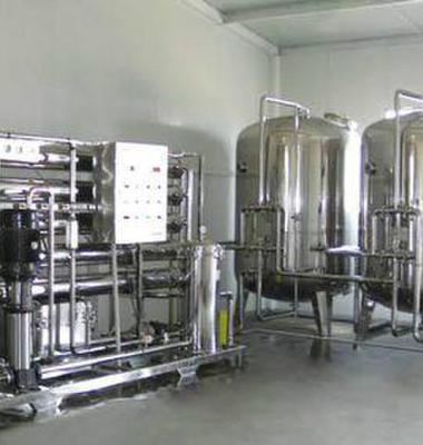 纯水设备图片/纯水设备样板图 (1)